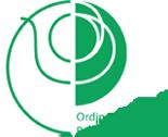 Logo PSY - Isabella Biondi